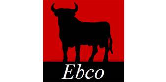 Ebco, Inc.