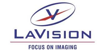 LaVision Inc