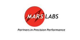 Mars Labs, LLC
