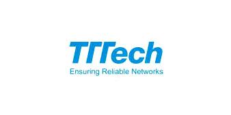 TTTech Automotive GmbH