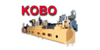Kobo Industrial Co., Ltd.