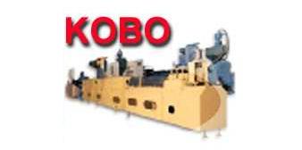 Kobo Industrial Co., Ltd.