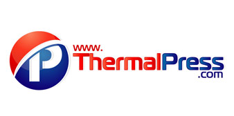 Thermal Press International