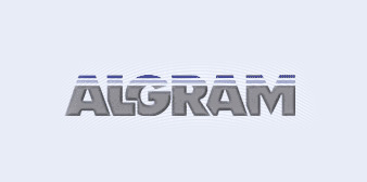 Algram Group