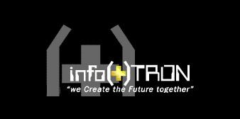 infoTRON A.S.