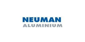 NEUMAN Aluminum
