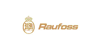 Raufoss ASA