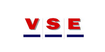 VSE Vehicle Systems Engineering BV