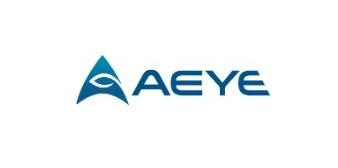 AEye Inc.