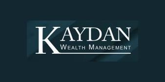 Kaydan Wealth Management
