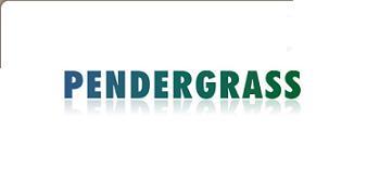Pendergrass, Inc.
