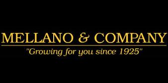 Mellano & Company - Las Vegas