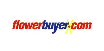 FlowerBuyer.com
