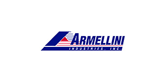Armellini Express Lines