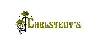 Oscar G. Carlstedt Company