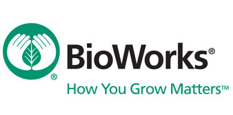 BioWorks Inc.
