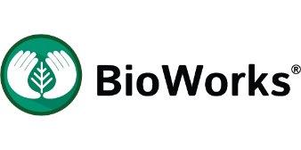 BioWorks, Inc.