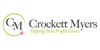 Crockett Myers & Associates, Inc.