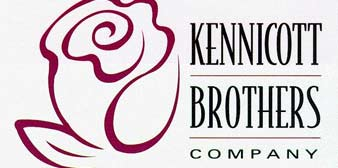 Kennicott Brothers - Chicago