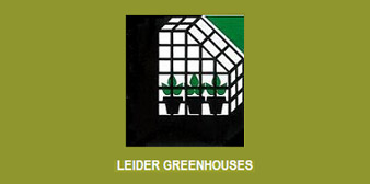 Leider Horticultural Companies, Inc.