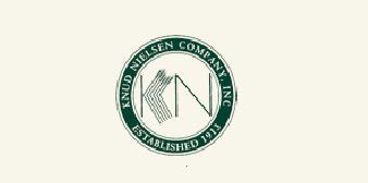 Knud Nielsen Company, Inc.