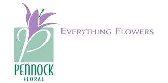 Pennock Company