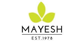 Mayesh Wholesale Florist Inc.