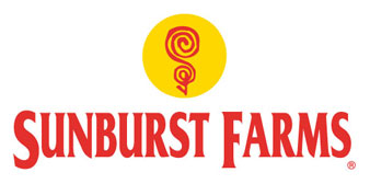 Sunburst Farms, Inc
