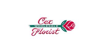 Cox Wholesale Florist