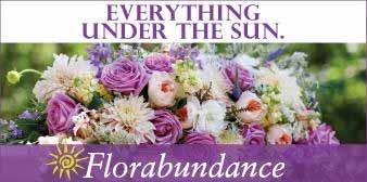 Florabundance Inc.