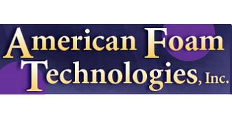American Foam Techologies, Inc.