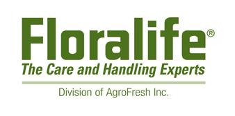 Floralife, Inc.