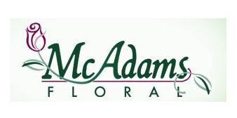 McAdams Floral