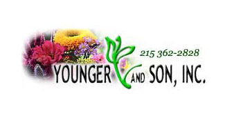 Younger & Son, Inc.