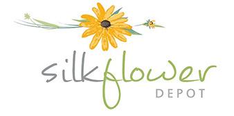 Silk Flower Depot