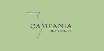 Campania International, Inc.