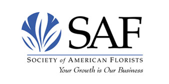 SAF (Society of American Florists)