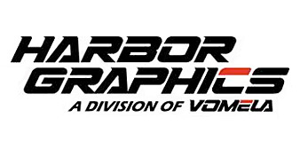 Harbor Graphics, A Division Of Vomela