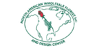 North American Wholesale Florist, Inc.