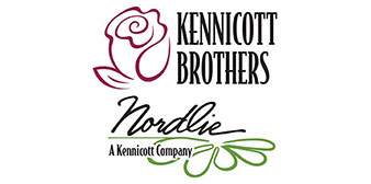 Kennicott / Nordlie Corporate