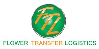 Flower Transfer Logistics