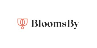 BloomsBy - Floral Wedding Proposal Software