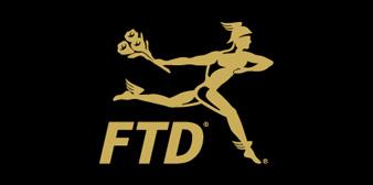 FTD, Inc