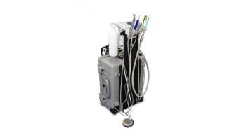 Transport III Series Portable Dental Equipment