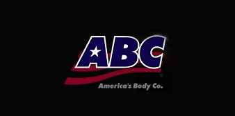 America's Body Company