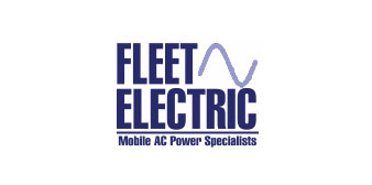 Fleet Electrical Service Inc.
