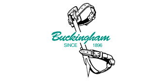 Buckingham Mfg. Co Inc