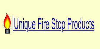 Unique Fire Stop Products Inc.