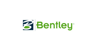 Bentley Systems Incorporated