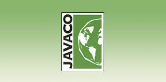 JAVACO, INC.